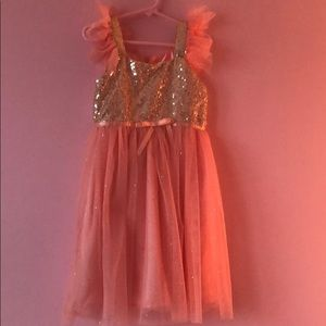 1ee4ba31948 Kids  Little Girl Dresses For Special Occasions on Poshmark